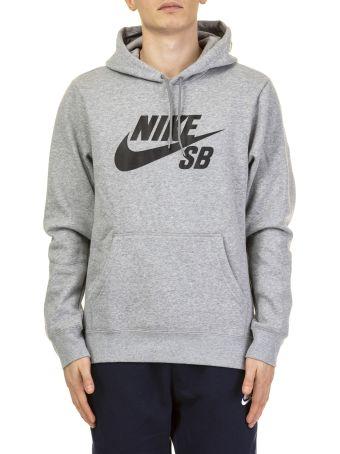 Nike Nike Sb Sweatshirt