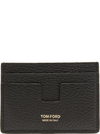 Tom Ford Cardholder