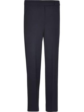 Max Mara Tailored Trousers