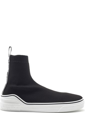 Givenchy 'george V' Shoes