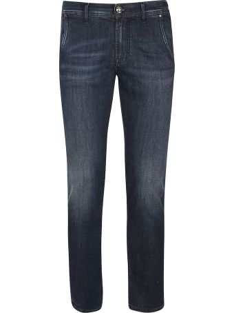 Roy Rogers Classic Jeans