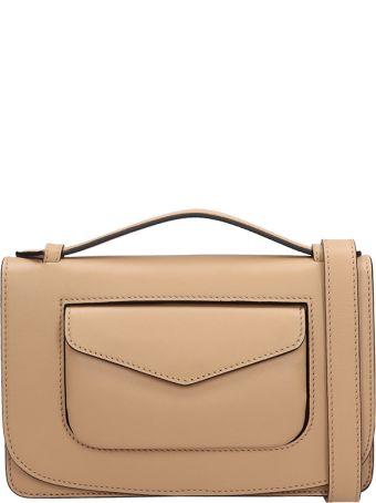 Stée Aimee Small Bag