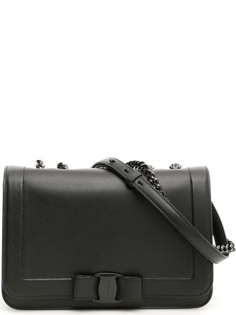 Salvatore Ferragamo Vara Bag