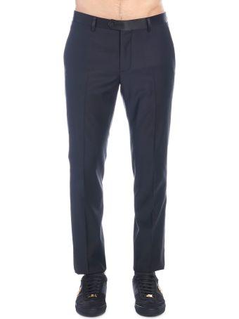 Billionaire Pants