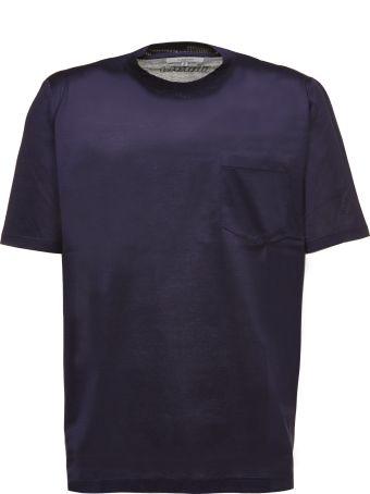 Lanvin Pocket T-shirt