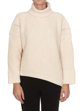 Department 5 Selvi Sweater