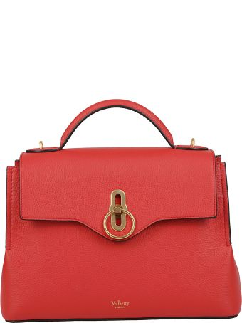Mulberry Seaton Small Shoulder Bag
