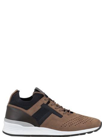 Tod's Sock Sneaker