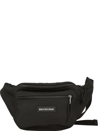 821ce4e4ab50 Shop Men's Bags at italist | Best price in the market