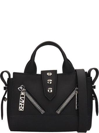 3fc01772178 Shop italist | Best price for designer luxury brands for Women