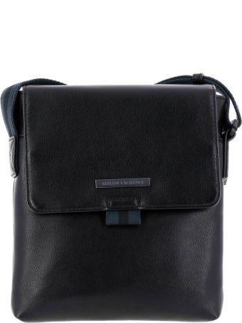 ... Shoulder Bag Bags Men Armani Exchange. Armani Collezioni cd03d8c1c97ba
