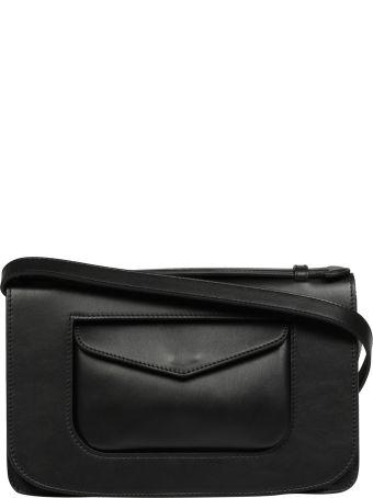 Stée Stee Aimee Medium Shoulder Bag