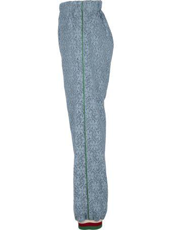 Gucci Junio Trousers