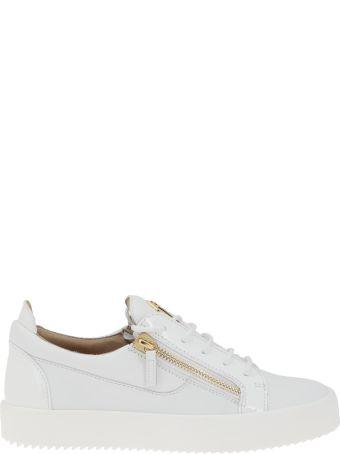 Giuseppe Zanotti Frankie Sneaker