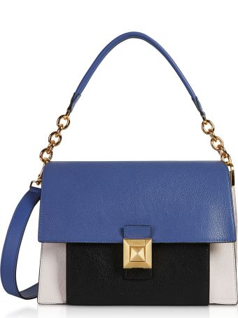 Furla Diva M Shoulder Bag