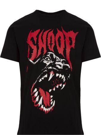 SSS World Corp World Cup T-shirt