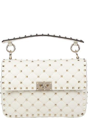 Valentino Garavani Medium Shoulder Bag