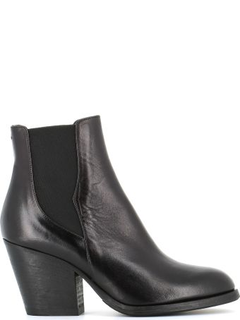 """Pantanetti Chelsea Ankle Boots """"11740h"""""""