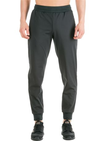 EA7  Sport Tracksuit Trousers