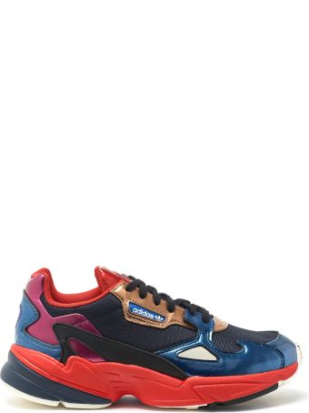 Adidas Originals 'falcon W' Shoes