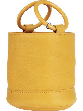 Simon Miller Small Bonsai 15 Bucket Bag