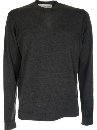 Golden Goose Classic Sweatshirt