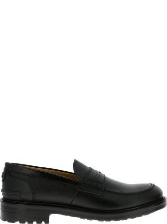 Brimarts Loafers Shoes Men Brimarts