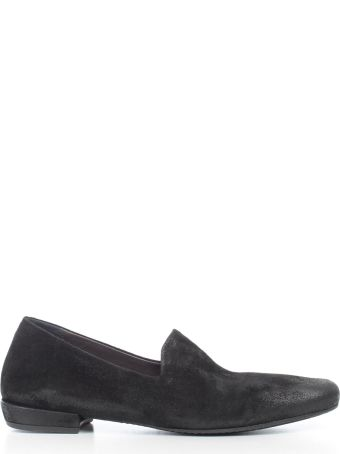 Marsell Slip-on Loafers