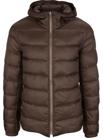 Ten C Down Jacket