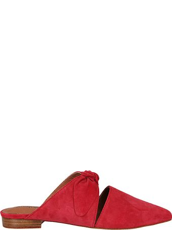 Jeffrey Campbell Charlin Mules