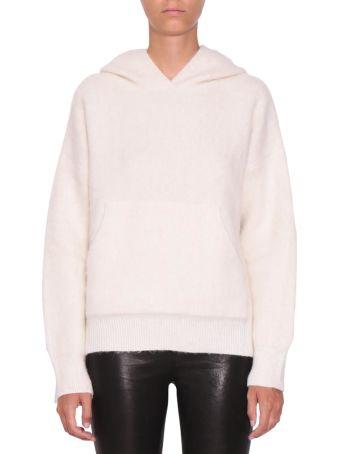 Laneus Wool Sweater
