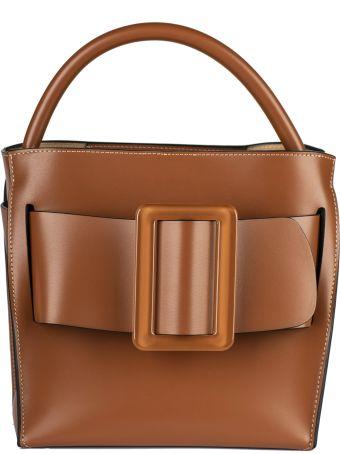 BOYY Devon 21 Shoulder Bag