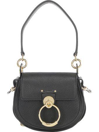 Chloé Small Camera Bag