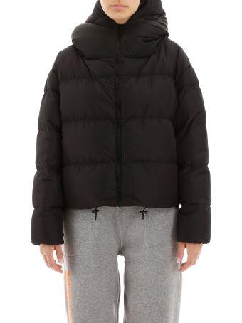 Bacon Cloud Jacket