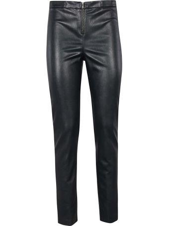 Kiltie & Co. Stella Trousers