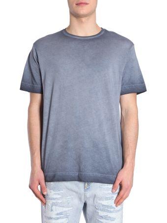 Diesel Black Gold Teose T-shirt