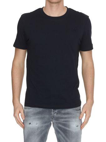 McQ Alexander McQueen Swallow T-shirt