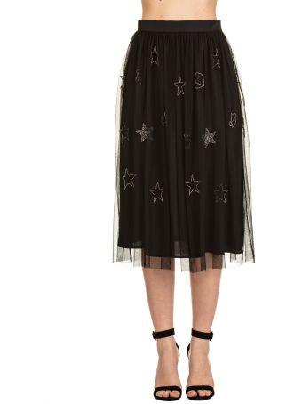 Trussardi Trussardi Skirt