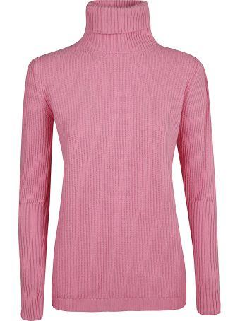 Blugirl Knitted Jumper