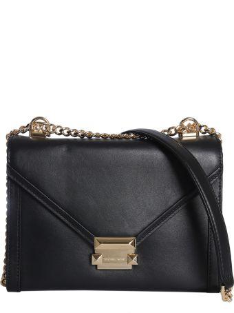 MICHAEL Michael Kors Whitney Bag