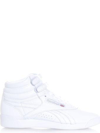 Reebok Og Lux Sneakers