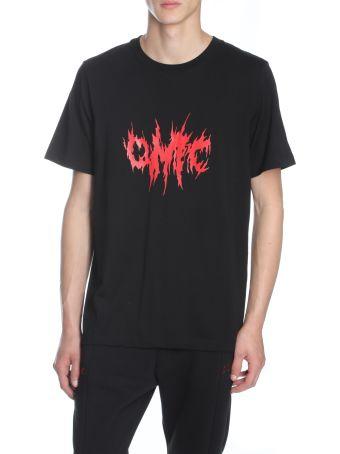 OMC Short Sleeve T-Shirt