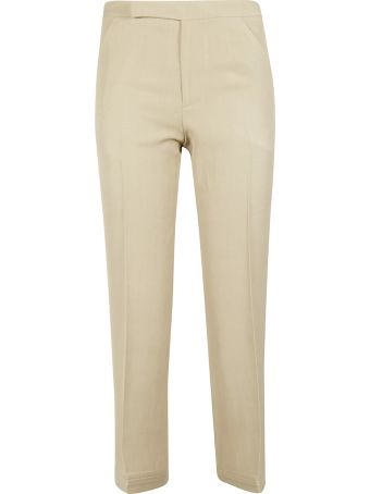 Golden Goose Summer Trousers