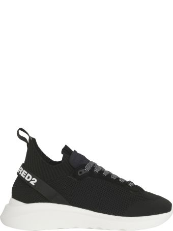 Dsquared2 Sneakers Dsquared2