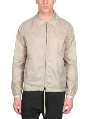 CMMN SWDN Jacket