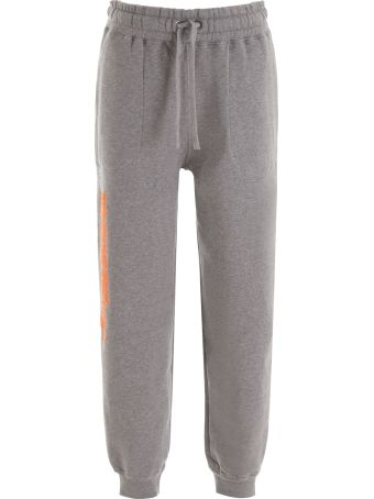 Calvin Klein Inside Out Joggers