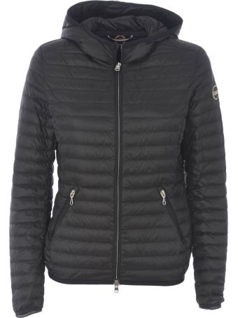 Colmar Slim Fit Padded Jacket