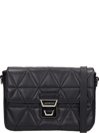 Lancaster Paris Parisienne Matelass? Small Crossbody Bag
