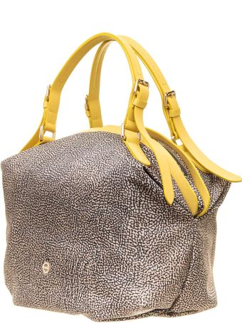 Borbonese Borbonese Handbag