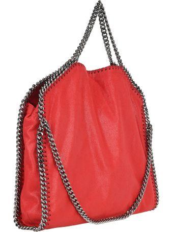 Stella McCartney 3chain Falabella Bag